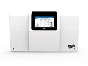 Контроллер TECH i-3 для системы отопления