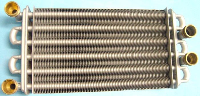 Теплообменник подбор теплообменник системы отопления ридан